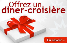 Ide de cadeau